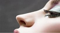 解读鼻子的美学标准