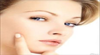 膨脹毛孔用什么方法才有效地呢