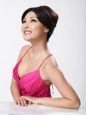 潤百顏玻尿酸的除皺起到有效果嗎
