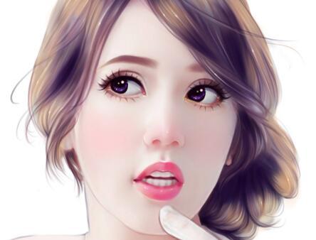 成都婕熹卡医疗美容:假体垫下巴以后还需要更换吗