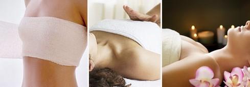 美莱活力乳房管理中心 DOAP全流程呵护乳房健康