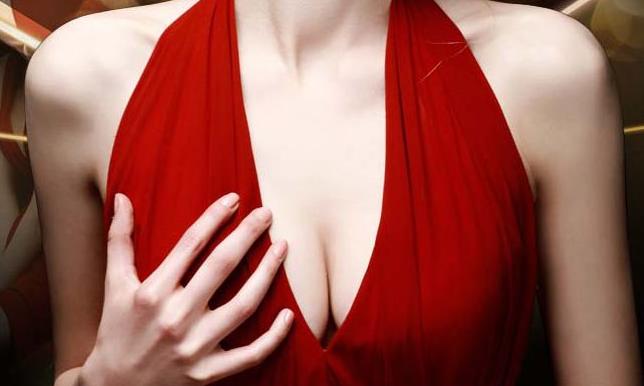 成都婕熹卡医疗美容假体丰胸效果可以维持的时间