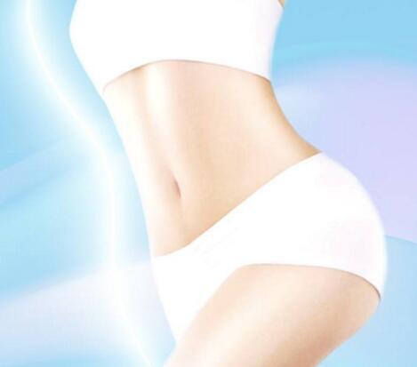 成都婕熹卡医疗整形集团:腰腹部吸脂一次能吸多少脂肪