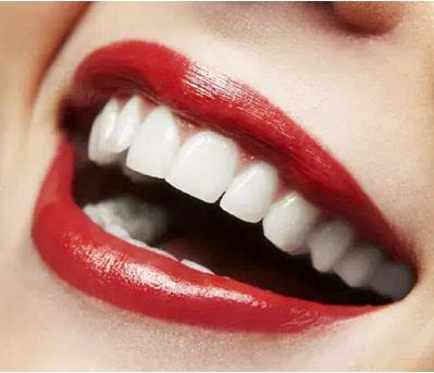 河源牙齿黄刷不白该怎么办