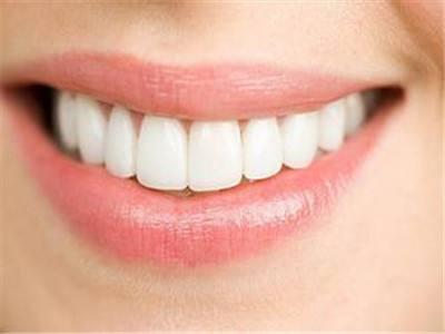 做假牙会对身体产生影响吗