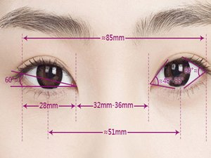 埋线法割双眼皮适合每个人吗